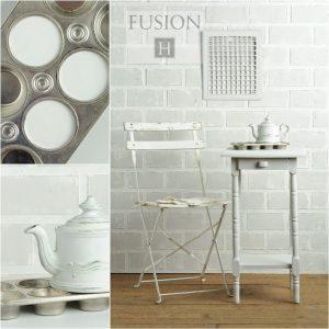 lamp-white-collage-web-705x705