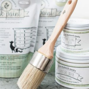 milkpaint-mediumbrush
