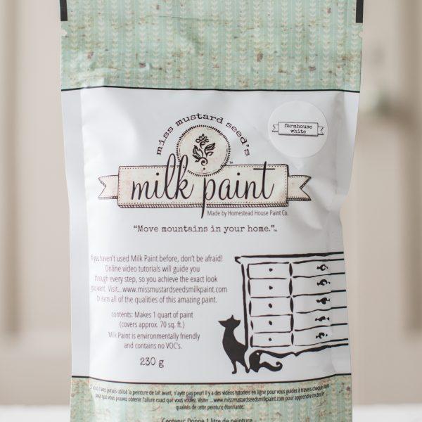 milkpaint-pack