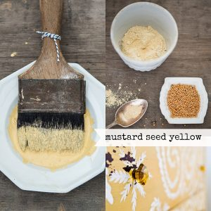 mustardyellow