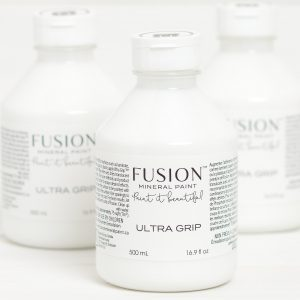 fusion-ultra-grip-1