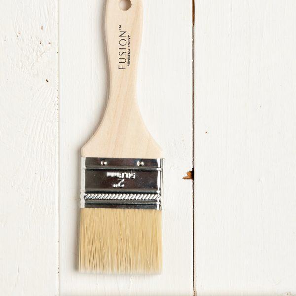 "2"" flat brush"