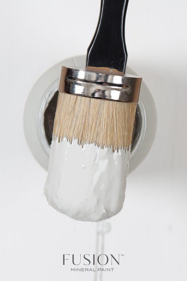 Fusion Mineral Paint Workshop Sat 27th May 10-4pm