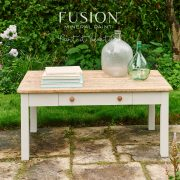 Fusion Mineral Paint Penney & Co Putty