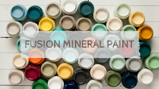 Fusion Mineral Paint (1)
