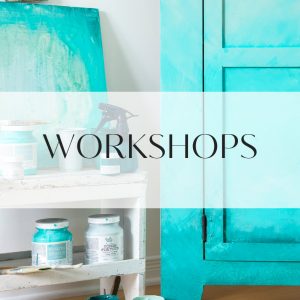 Workshops & Video