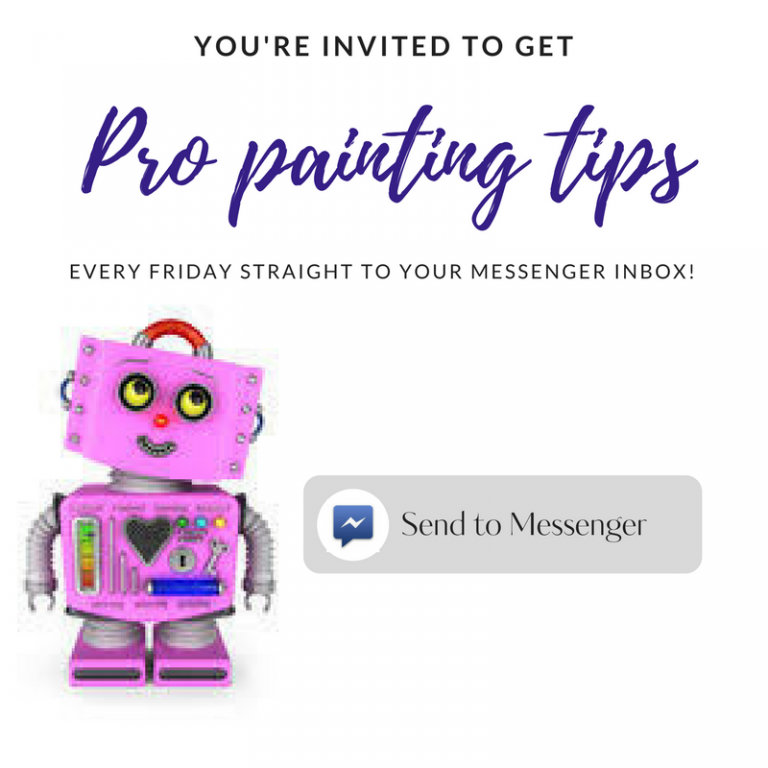 Have you heard of Messenger bots